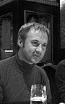 <b>Hans Winkler</b> - hans_winkler