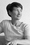<b>Birgit Schumacher</b> - schumacher